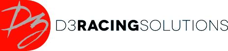D3 Racing Solutions